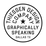 Thiessen Design Co.