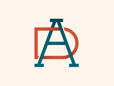 Agave Design
