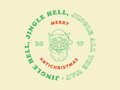 Merry December 26th!
