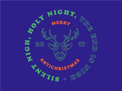 Merry December 26th! (Part 2)