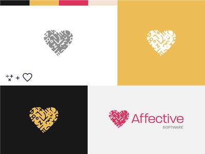 Affective Software Concept 1
