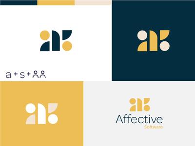 Affective Software Concept 2