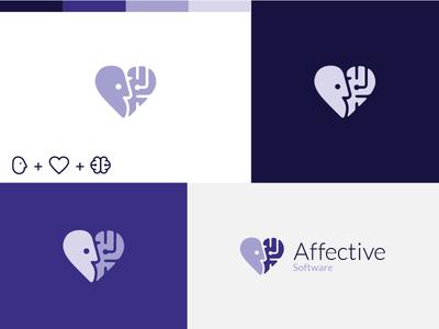 Affective Software Concept 3