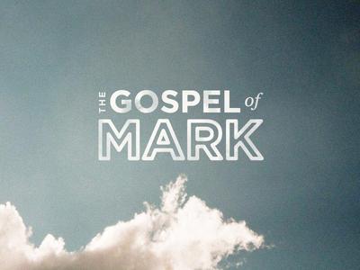 Midtown Fellowship - The Gospel of Mark