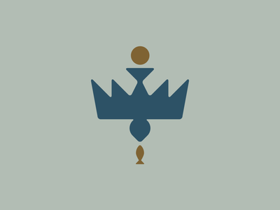Even More Kingfisher Exploration digital branding icon brand illustration vector logo graphic design design storytelling mark