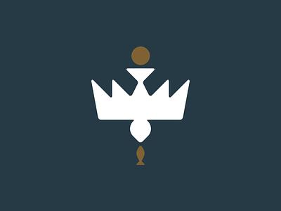 Kingfisher Color Exploration + Icons brand branding illustration icon vector logo design graphic design editorial digital publishing digital