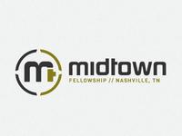 Midtown Branding