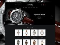 800x600 Watch