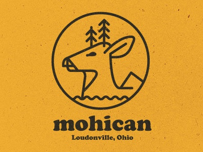 Mohican 1