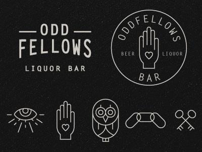 Oddfellows 1