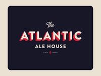 The Atlantic Ale House