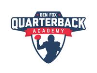 Ben Fox Quarterback Academy