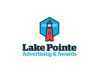Lake Pointe Advertising