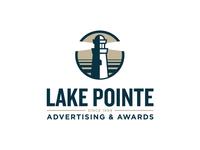 Lake Pointe Advertising 2