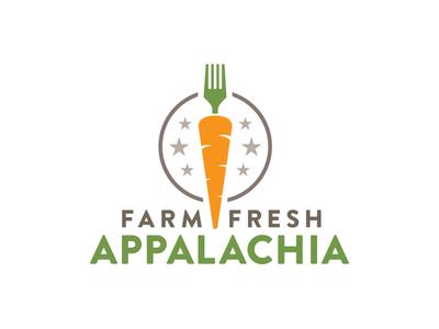 Farm Fresh Appalachia