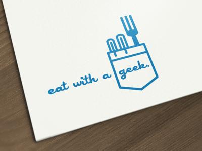 Eatwithageek