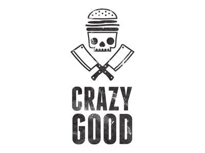 Crazygood logo 02