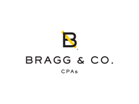 Bragg & Co. CPA Firm
