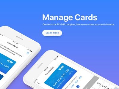 Feature - 004 card app cards challenge daily dailyui ho chi minh hanoi ui  payment