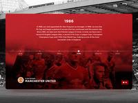Club History - 006