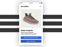 Adidas - 010