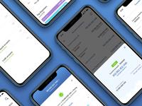 Smart Banking App