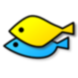 sofish