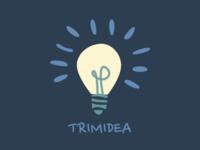 Trimidea