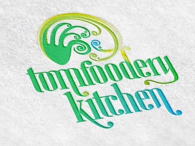 Tomfoodery Kitchen