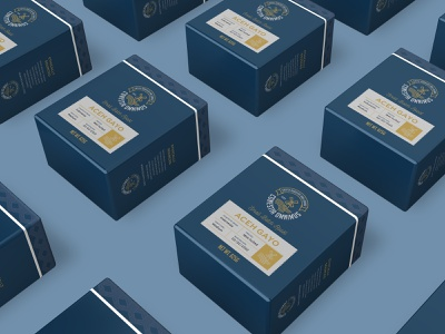 Conestia Omnimus Four whole bean visual identity tin can product design packaging sleek design roastery roasters retail metal can manufacture label illustrator design container coffee clean design canister can branding