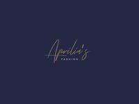 Aprilia's Fashion