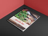 Gurih 86 Cookbook