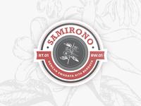 Samirono