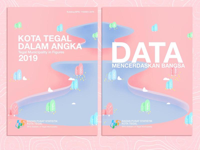 A project digital illustration design book cover ilustration