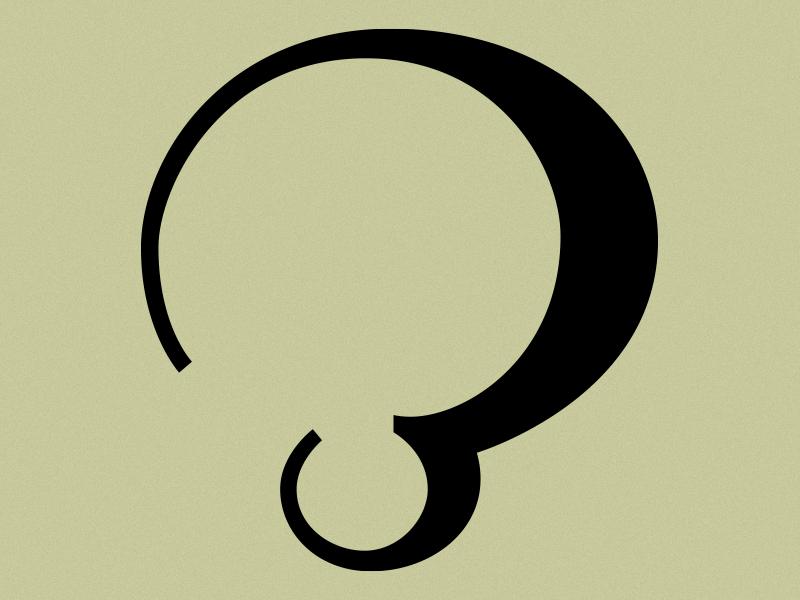 Z magazine illustration brand vector letter logo fonts lettering branding custom type title dribble letters design type font typo typography