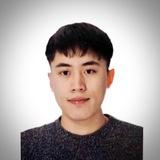 Antonio Zhu