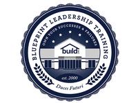 Leadership Training Program Identity