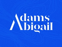 Adams Abigail