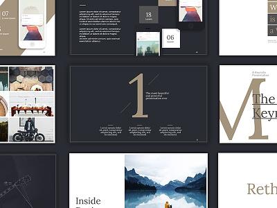Slides Musso me product market agence ux ui google slides keynote powerpoint slides musso