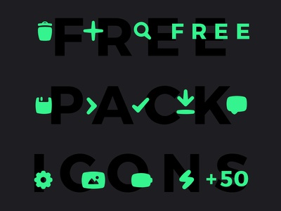 Free Fat Icons download wireframe fonts icons uikit me resources market premium ui freebies free