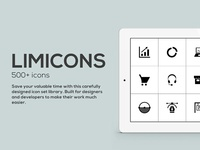 Limicons