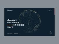 RemoteCon — Introduction   Desktop