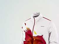 Olympic Uniform Concept