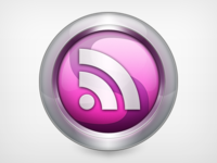Icon for Sleekreader