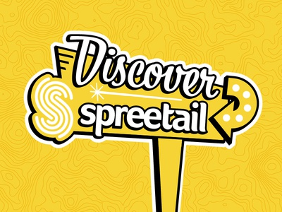 Discover Spreetail