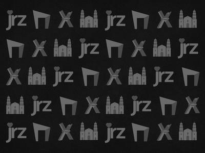 Cd. Juarez Pattern