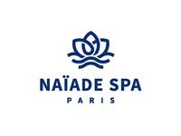 Naïade spa 3