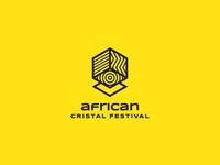 African Cristal Festival