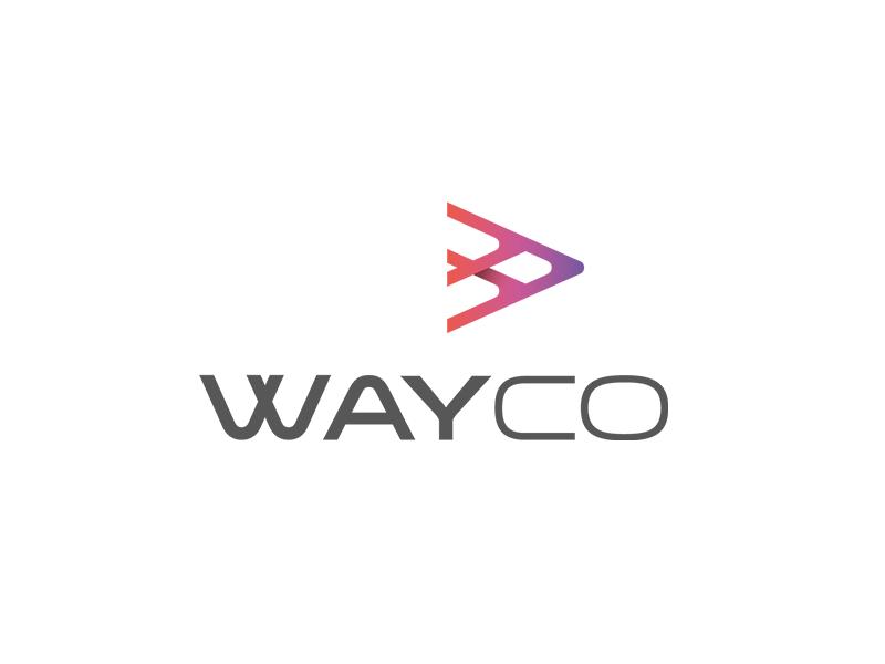 Wayco whoswho