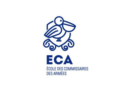 Eca4dribble